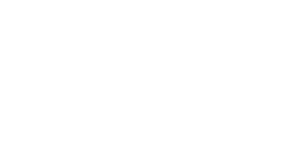 Old Salt Cottage Seahouses Northumberland dog-friendly holiday cottage logo